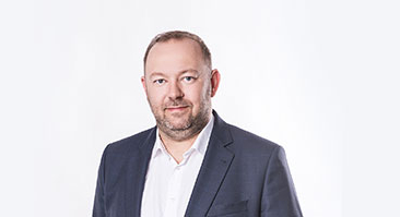 Miroslav Lébl