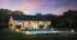 Nízkoenergetický rodinný dům na klíč Aria