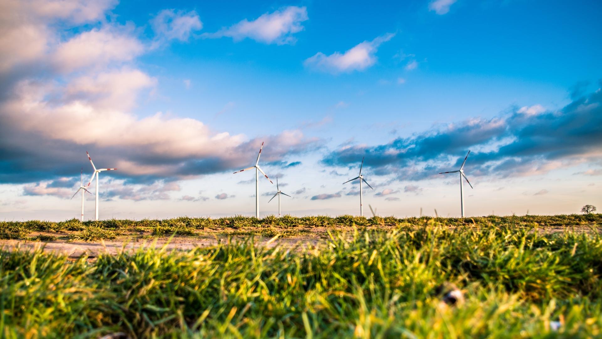 wind-farm-1209335