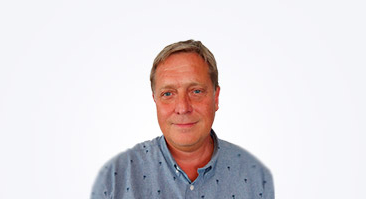 Ing. Vladimír Beneš