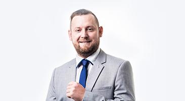 Jan Kosina